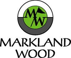 Markland Wood Golf Club Toronto Logo