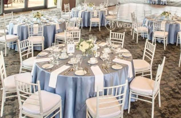 I Do Chiavari Chairs In White Or Gold