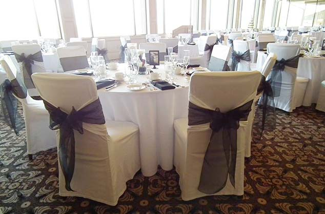 I Do Chair Covers, Bows and Rentals